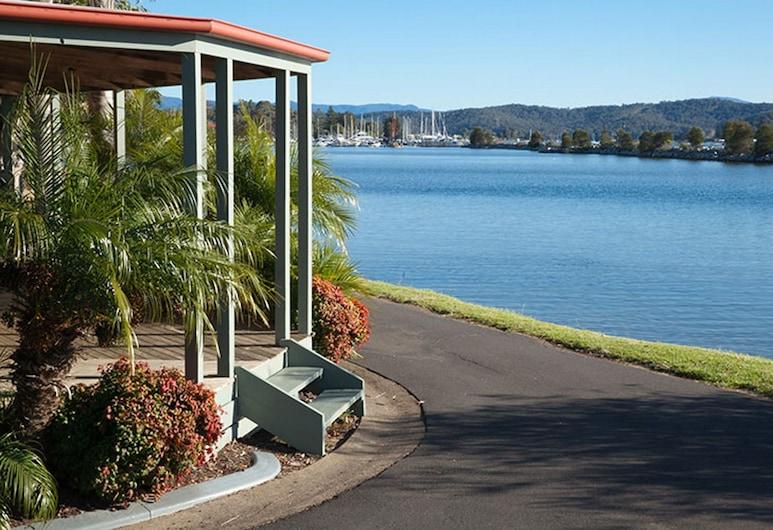 Batemans Bay Marina Resort, Batemans Bay