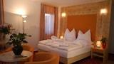 Kaprun hotel photo