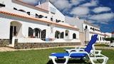 Book this Pool Hotel in Sagres