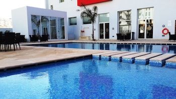 Picture of Ramada Encore by Wyndham Tangier in Tangier