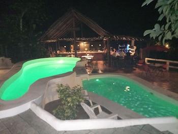 Φωτογραφία του Hotel La Colina, Manuel Antonio