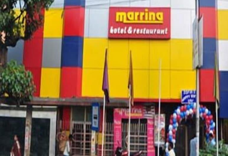 Marrina Hotel, Kolkata