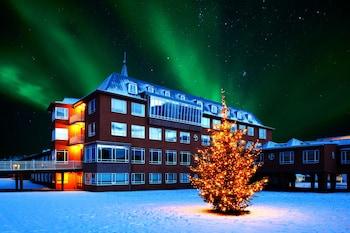 Fotografia hotela (Hostel B47) v meste Reykjavík