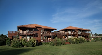 Picture of Il Belvedere Apart Hotel in Punta del Este