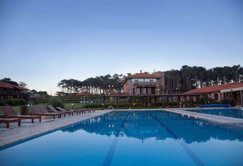 Il Belvedere Apart Hotel, Punta del Este
