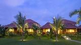 Ubud hotels,Ubud accommodatie, online Ubud hotel-reserveringen
