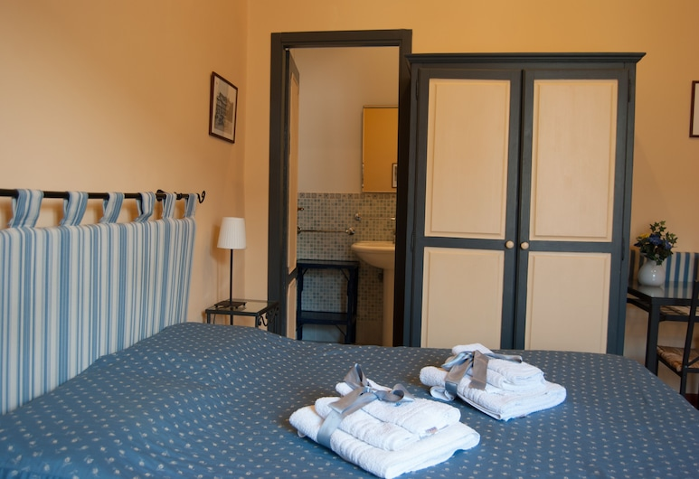Monteoliveto Bed and Breakfast, Napoli