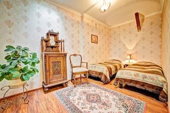 Image de Apartamenty Retro à Poznań