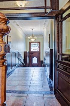 Bild vom Apartamenty Retro in Posen