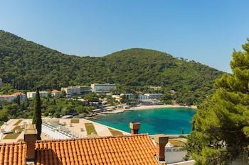 Foto do Apartments Mandy em Dubrovnik