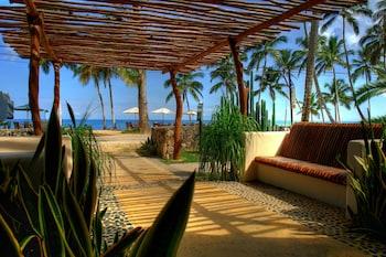 Picture of Hotel Alisei in Las Terrenas