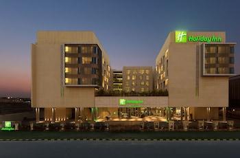 Picture of Holiday Inn New Delhi International Airport in New Delhi