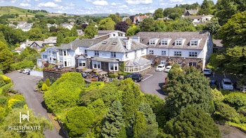Picture of Hillthwaite House Hotel in Windermere