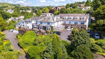 Gode tilbud på hoteller i Windermere