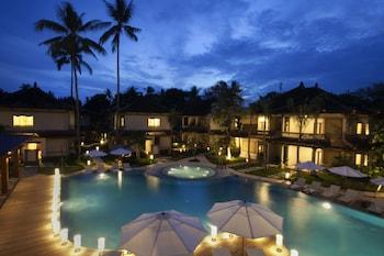 Picture of Grand Whiz Hotel Nusa Dua in Nusa Dua