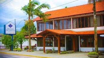 Picture of Hotel Piçarras in Picarras