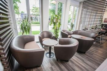 Foto di GS Hotel a Monaco di Baviera