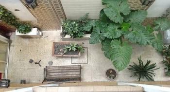 Image de Petit Recoleta Hostel à Buenos Aires