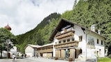 Book this Free wifi Hotel in Reutte