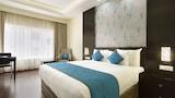 Sélectionnez cet hôtel quartier  Jamshedpur, Inde (réservation en ligne)
