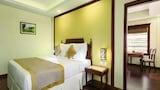 Jamshedpur accommodation photo