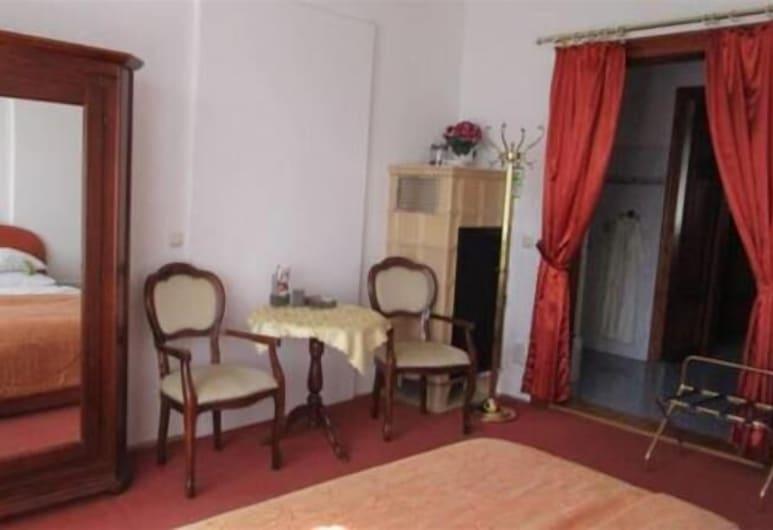 Pension Villa Marie, Radebeul