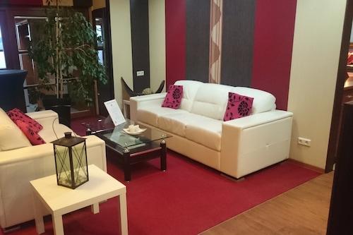 ゼーホテル