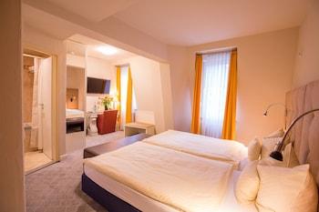 Picture of Hotel Heidelberger Hof in Heidelberg