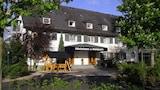 Warstein hotel photo