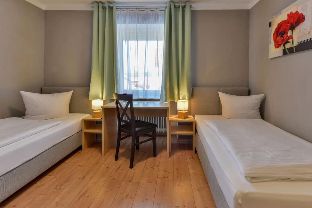 Hotel & Gasthof Krone