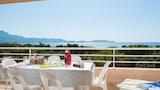 Hotel unweit  in Lumio,Frankreich,Hotelbuchung