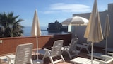 Book this Free wifi Hotel in Aci Castello