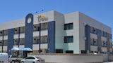 Hotel unweit  in Aracaju,Brasilien,Hotelbuchung