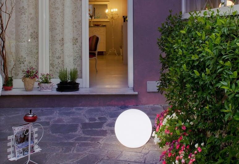 MA Hotel, Santa Margherita Ligure