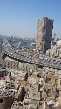 Picture of Isis Hotel 2 in Cairo