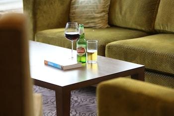 Bild vom Best Western Pontypool Metro Hotel in Pontypool