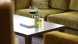 Sélectionnez cet hôtel quartier  Pontypool, Royaume-Uni (réservation en ligne)