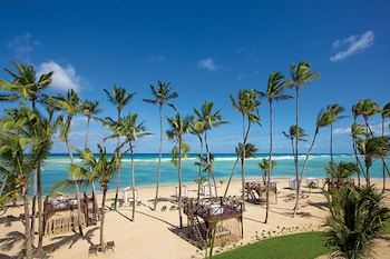 Bild vom Breathless Punta Cana Resort & Spa Adults Only All Inclusive in Punta Cana