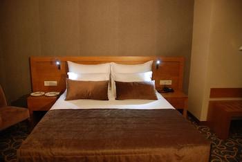 Bild vom Volley Hotel İzmir in Izmir