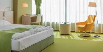 Image de Armatti Hotel à Brasov