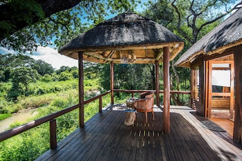 Picture of Karongwe River Lodge in Hoedspruit