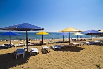 Fotografia do Grand Marine Spa Hotel em Odessa