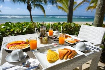 תמונה של Xeliter Marbella - Free WiFi בגואיאקאנס