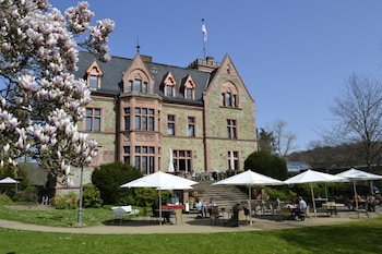 Picture of Romantik Hotel Schloss Rettershof in Kelkheim