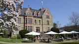 Hotel unweit  in Kelkheim,Deutschland,Hotelbuchung