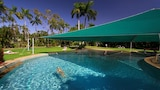 Picture of Kakadu Lodge in Jabiru