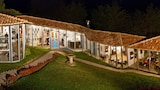 Picture of Dantica Cloud Forest Lodge in San Gerardo de Dota