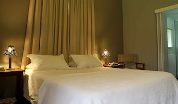 Picture of Sunbird Guest House in Harare