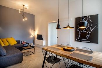 Picture of Bouganvillea Split Apartments in Split