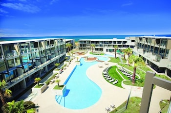 Picture of Beachfront Resort Torquay in Torquay